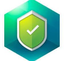 Kaspersky Total Security 2021 21.2.10.449 Crack + License ...